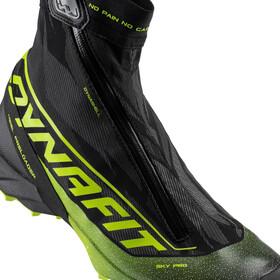Dynafit Sky Pro Shoes Men magnet/fluo yellow